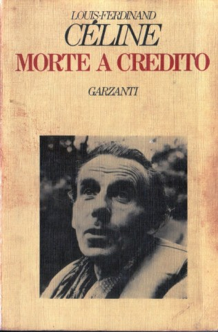 Celine-Morte1