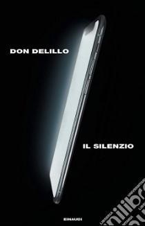 Silenzio_DeLillo_cop
